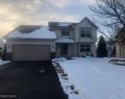 2342 Ponds Way, Shakopee image