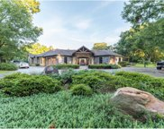 14829 County Road 561a, Clermont image