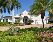 9900 Treasure Cay Ln, Bonita Springs image