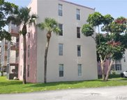 2800 Nw 56th Ave Unit #H106, Lauderhill image