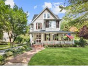 325 Chestnut Street, Moorestown image