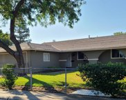 502  Placer Drive, Woodland image