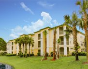8908 Legacy Court Unit 203, Kissimmee image
