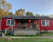 310 Old Lytle Cove  Road, Swannanoa image