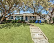 9437 Highedge Drive, Dallas image
