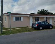 200 Sw 11th St, Hallandale Beach image