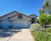 3104 S Del Rancho --, Mesa image