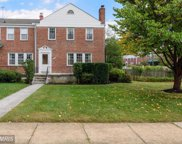 1906 GLEN RIDGE ROAD, Towson image