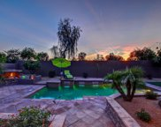 1700 S Emerson Place, Chandler image