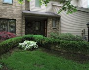 14 Colonial Circle, Perinton image