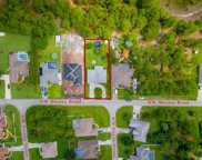 5873 NW Wesley Road NW, Port Saint Lucie image