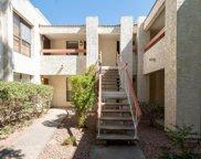 3119 W Cochise Drive Unit #239, Phoenix image