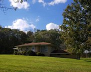 187 Catalina Farm Rd, East Huntingdon image