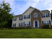 1015 Victor Drive, East Greenville image