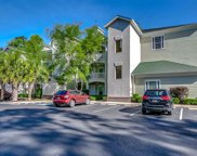 112 Cypress Point Ct. Unit 204, Myrtle Beach image