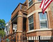 3741 N Seminary Avenue, Chicago image
