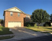 12308 Timber Heights Dr, Austin image