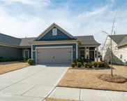 737 Birchway  Drive, Fort Mill image