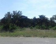 20007 Terra Canyon, San Antonio image