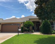 9286 Se 170th Fontaine Street, The Villages image