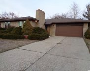 6439 S Broderick Dr W, Taylorsville image