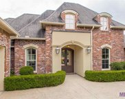 6276 Tezcuco Ct, Gonzales image
