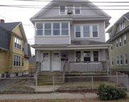 75 Seaview  Terrace, Bridgeport image