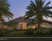2852 Bellwind Circle, Rockledge image
