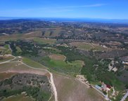 11760 Camino Escondido Rd, Carmel Valley image