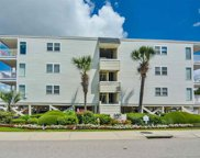 3610 S Ocean Blvd Unit 213, North Myrtle Beach image