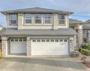 17423 31st Dr SE, Bothell image
