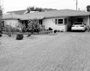 4020 E Fairmount Avenue, Phoenix image