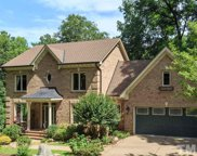 8128 Park Side Drive, Raleigh image
