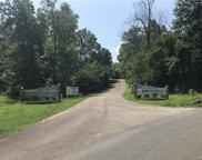 15 Emerald Valley Lake Estates, Cape Girardeau image