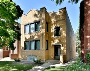 3616 N Troy Street, Chicago image