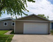 1652 N Lakeview Drive, Mears image