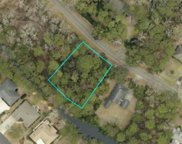 Lot 9 Aspen Loop, Pawleys Island image