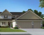 5590 Upper 179th Street W, Lakeville image