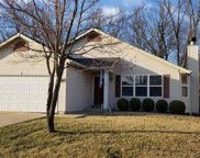 1039 Providence Pointe  Drive, Wentzville image