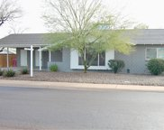 2921 N 84th Place, Scottsdale image