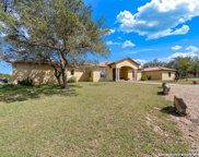 685 Byas Springs Rd, Mountain Home image
