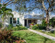 1517 N Palmway, Lake Worth image