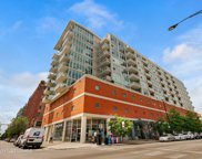 909 West Washington Street Unit 413, Chicago image