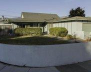4846 Payton, Santa Barbara image