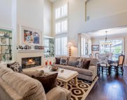 1035 Terrace Hill Circle, Westlake Village image