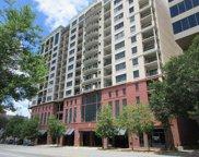 121 N. Monroe St. #8009 Unit 8009, Tallahassee image
