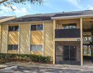 916 Lake Destiny Road Unit A, Altamonte Springs image