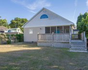 409 Cape Fear Boulevard, Carolina Beach image