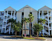 100 Ella Kinley Circle Unit 101, Myrtle Beach image