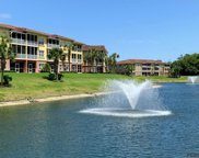 1300 Canopy Walk Lane Unit 1333, Palm Coast image